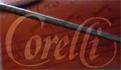 corelli